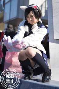 comiket-85-day-2-cosplay-3-88-468x703