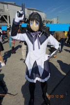 comiket-85-day-2-cosplay-3-92-468x702