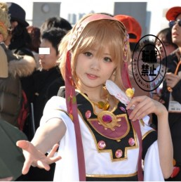 comiket-85-cosplay-the-final-104-468x471