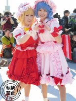 comiket-85-cosplay-the-final-107-468x624