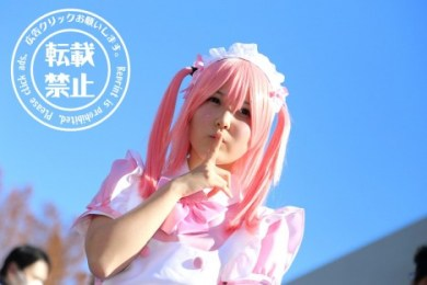 comiket-85-cosplay-the-final-115-468x312