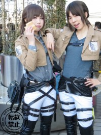 comiket-85-cosplay-the-final-125-468x624