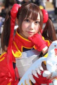 comiket-85-cosplay-the-final-152-468x694