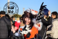 comiket-85-cosplay-the-final-176-468x312