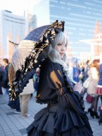 comiket-85-cosplay-the-final-201-468x624