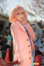 comiket-85-cosplay-the-final-206-468x702