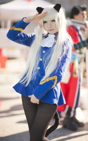 comiket-85-cosplay-the-final-29-468x749