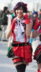 comiket-85-cosplay-the-final-32-468x819