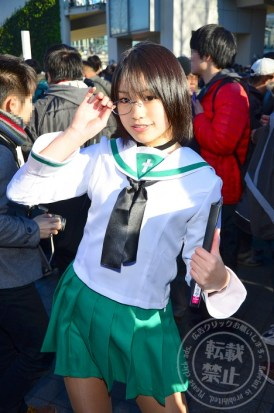 comiket-85-cosplay-the-final-62-468x706