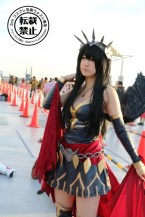 comiket-85-cosplay-the-final-74-468x702