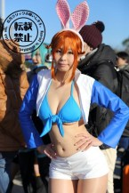 comiket-85-cosplay-the-final-8-468x701