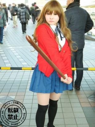 comiket-85-cosplay-ultimate-14-468x624