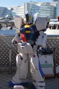 comiket-85-cosplay-ultimate-164-468x703