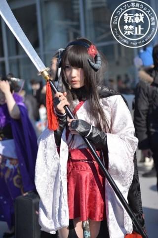 comiket-85-cosplay-ultimate-170-468x703