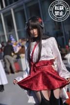 comiket-85-cosplay-ultimate-171-468x703