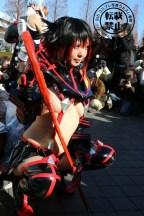 comiket-85-cosplay-ultimate-174-468x702