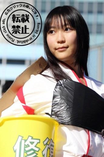 comiket-85-cosplay-ultimate-193-468x702