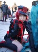 comiket-85-cosplay-ultimate-198-468x624