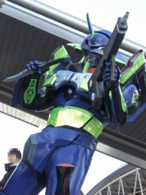 comiket-85-cosplay-ultimate-48-468x624
