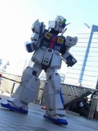 comiket-85-cosplay-ultimate-49-468x624