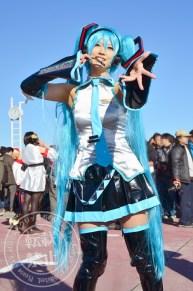 comiket-85-cosplay-ultimate-5-468x706