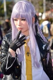 comiket-85-cosplay-ultimate-56-468x701