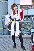 comiket-85-cosplay-ultimate-66-468x706