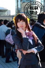 comiket-85-cosplay-ultimate-7-468x702