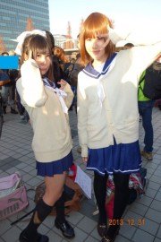 comiket-85-day-3-cosplay-1-104-468x702