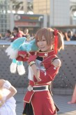 comiket-85-day-3-cosplay-1-14-468x704