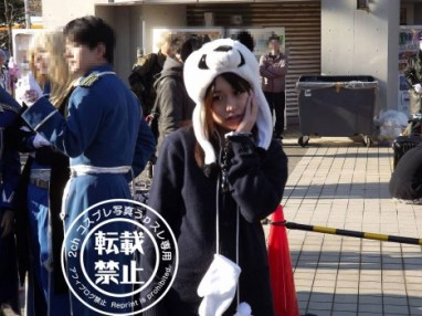 comiket-85-day-3-cosplay-1-21-468x351