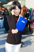 comiket-85-day-3-cosplay-1-26-468x702