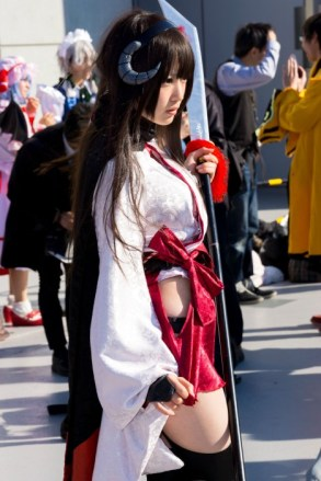 comiket-85-day-3-cosplay-1-36-468x702