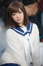 comiket-85-day-3-cosplay-1-39-468x712