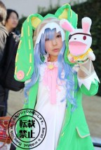 comiket-85-day-3-cosplay-1-50-468x701
