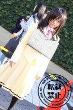 comiket-85-day-3-cosplay-1-61-468x701