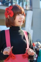 comiket-85-day-3-cosplay-1-62-468x702