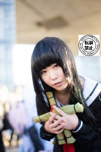comiket-85-day-3-cosplay-1-68-468x701