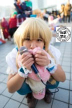 comiket-85-day-3-cosplay-1-70-468x702