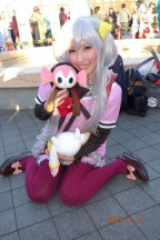 comiket-85-day-3-cosplay-2-108-468x702
