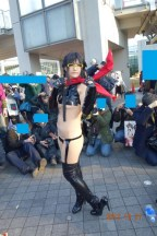 comiket-85-day-3-cosplay-2-18-468x702