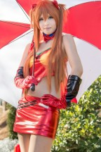 comiket-85-day-3-cosplay-2-25-468x702