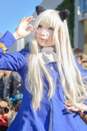 comiket-85-day-3-cosplay-2-32-468x702