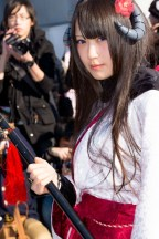 comiket-85-day-3-cosplay-2-42-468x702