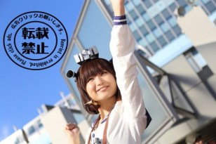 comiket-85-day-3-cosplay-2-58-468x312
