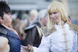 comiket-85-day-3-cosplay-2-65-468x312