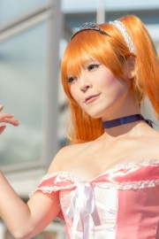 comiket-85-day-3-cosplay-2-68-468x702