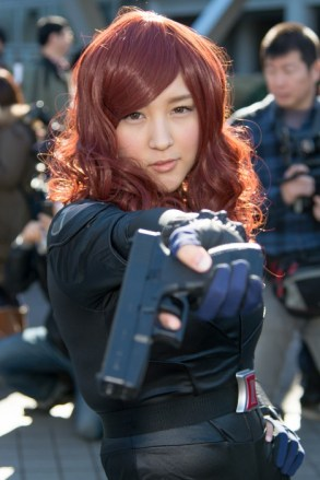 comiket-85-day-3-cosplay-2-70-468x702
