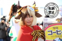 comiket-85-day-3-cosplay-2-96-468x312
