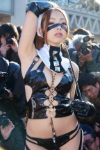 comiket-85-day-3-cosplay-3-33-468x704